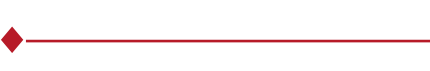 Sound Auto Care logo